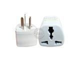 品牌:奥盛 Aosens&#10名称:澳大利亚旅行转换插头 旅行转换器&#10型号:AS-CY-X606