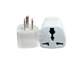 品牌:奥盛 Aosens&#10名称:美国旅行转换插头 旅行转换器&#10型号:AS-CY-X605