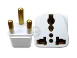 品牌:奥盛 Aosens&#10名称:大南非标旅行转换插头 旅行转换器&#10型号:AS-CY-X10L