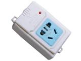 品牌:公牛 BULL 名称:插座 单联无线万用插座 型号:GN-A01A