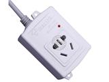 品牌:公牛 BULL 名称:插座 单联无线插座 型号:GN-103D