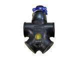 品牌:国产 Guochan&#10名称:奥格 防爆插座 防爆地拖式接线板 无线插座 人字形插座 16A&#10型号:AGA24