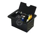 品牌:国产 Guochan 名称:正旦ZSCC-01系列桌面插座 型号:ZSCC-01