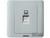 西门子电脑插座5TG0121-1CC1