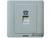 西门子电话插座5TG0120-1CC1