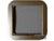 西门子金色外框5TG1141