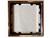 西门子金色嵌条(内框装饰条)5TG1180
