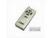 创胜六键遥控器ACS80-6A