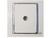 西蒙一位电视全屏蔽插座(5~1000MHz)(订制品)