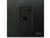 西门子一位电视插座(5-850MHZ)