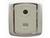 梅兰日兰白色电视/电脑信息插座L870.AA