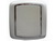 梅兰日兰白色空白面板