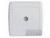 松瑞一位电视插座SR-21108