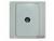 TCL-罗格朗串接式一分支电视插座