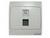 TCL-罗格朗信息插座